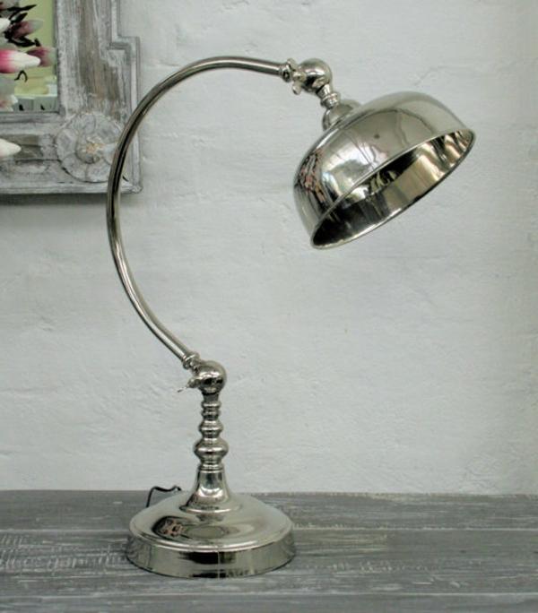 modernes--interior-design-lampen-schreibtischlampen