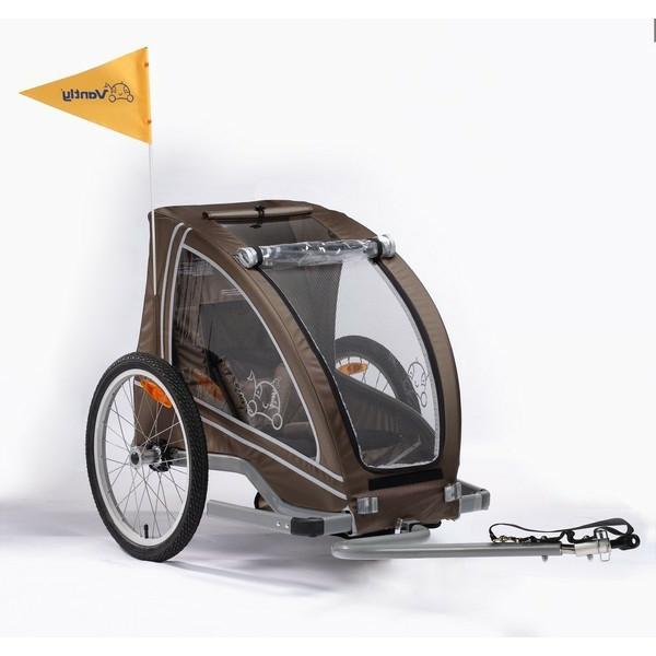 monz-vantly-fahrradanhaenger-sport-plus-jogger-dreirad-alu-braun_1