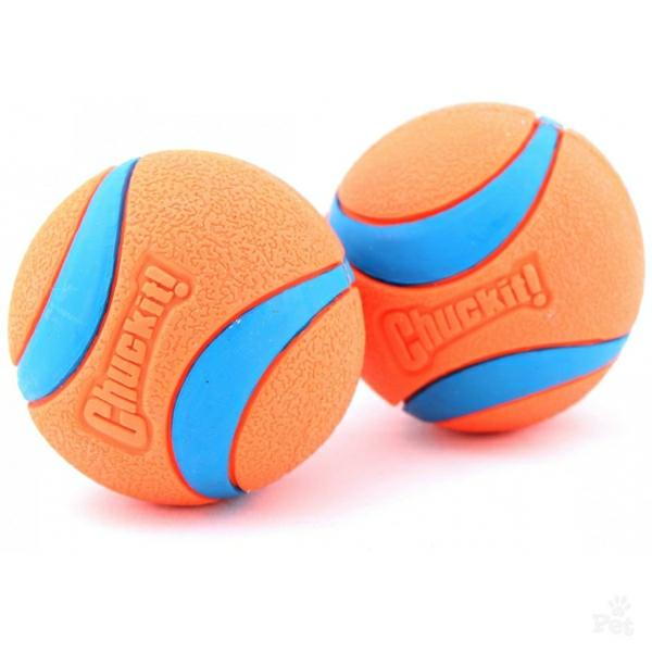 orange-blau-hunde-spielzeug-ball-zum-spielen-hundeball--spielzeug-für-hunde