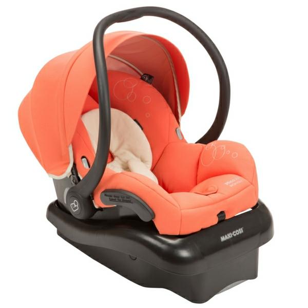 orange-kindersitze-test-autokindersitz-baby-autositz-test-babyschalen