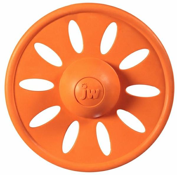 orange-spielzeug-hund-spielzeug-für-hunde-coole-idee-für-den-hund