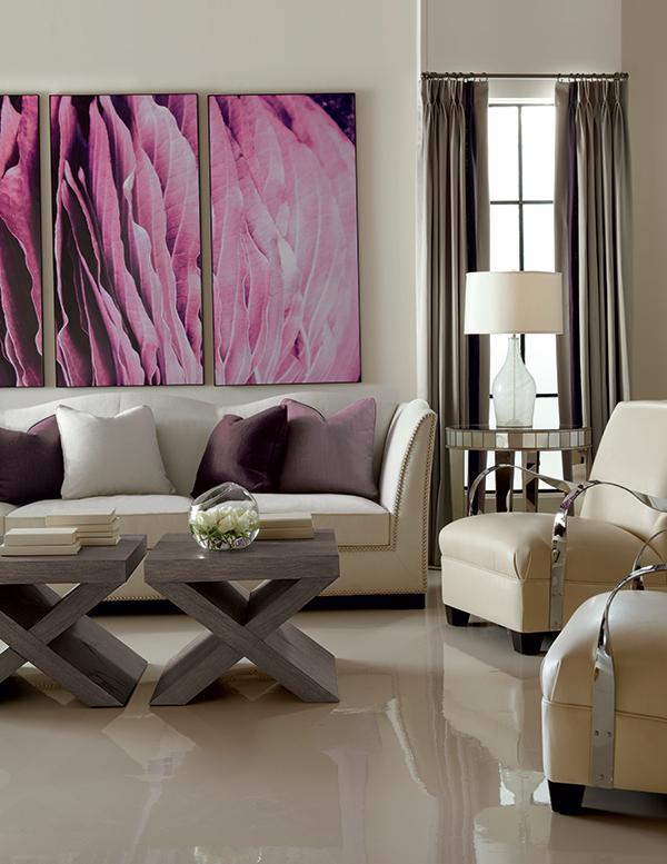 orchidee-farbe-großes-schönes-bild