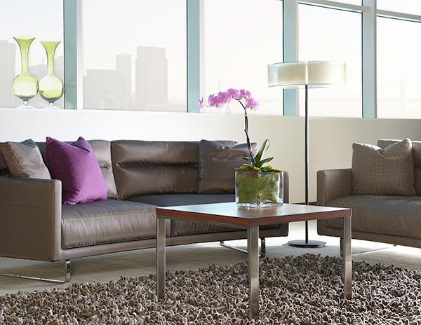 orchidee-farbe-schicke-couch
