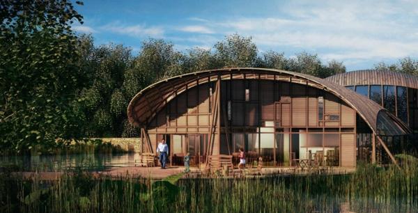 organisches-exterior-design-unikale-architektur-form-und-funktion
