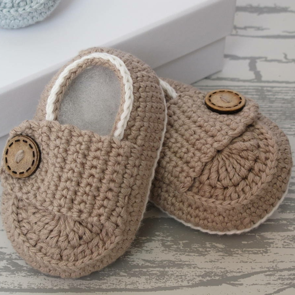 original_bamboo-baby-comforter-and-teddy-gift-set