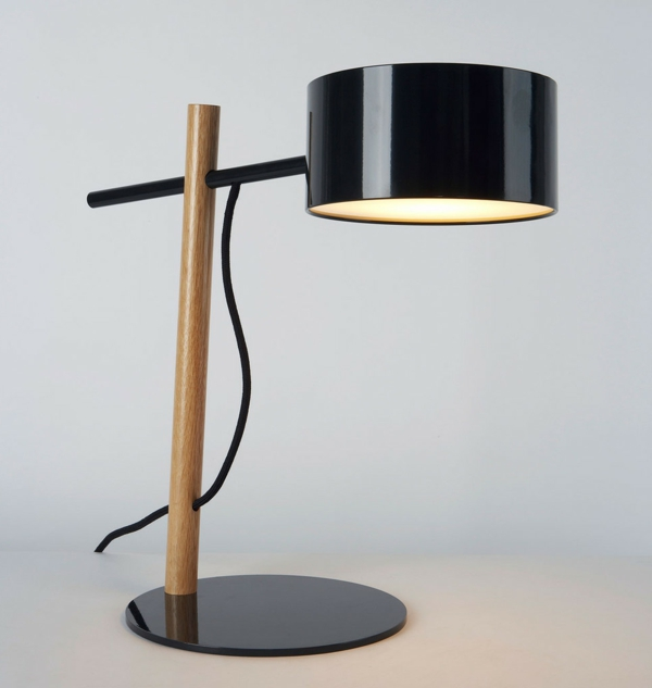 originelle--lampen-mit-coolem-design-beleuchtung