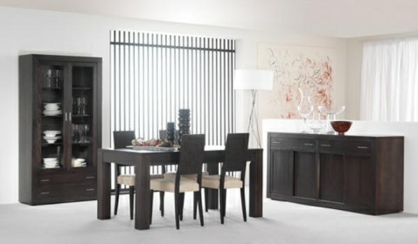 originelle-massivmöbel-schwarze-schöne-möbel
