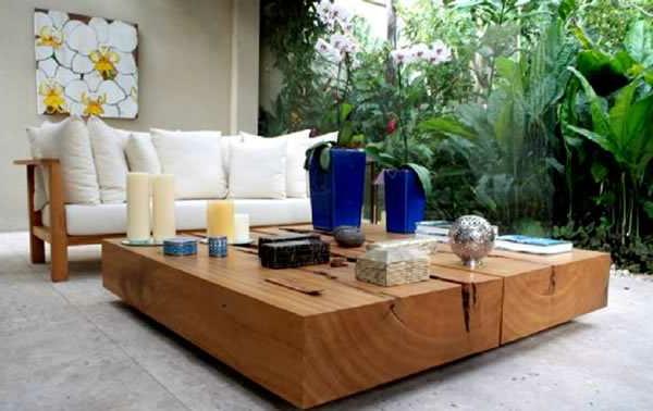 originelle-terrassen-möbel-modernes-aussehen