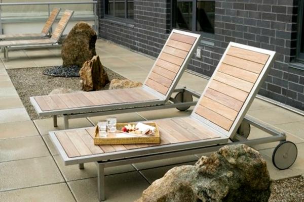 originelle-terrassen-möbel-schöne-liegestühle