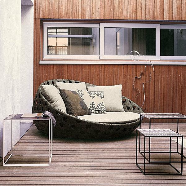 originelle-terrassenmöbel-moderne-gestaltung