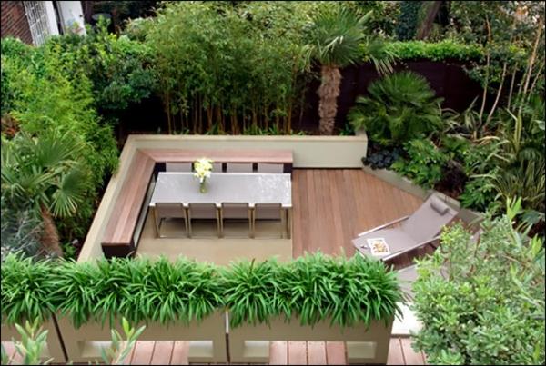 originelle-terrassenmöbel-wunderschöne-gestaltung