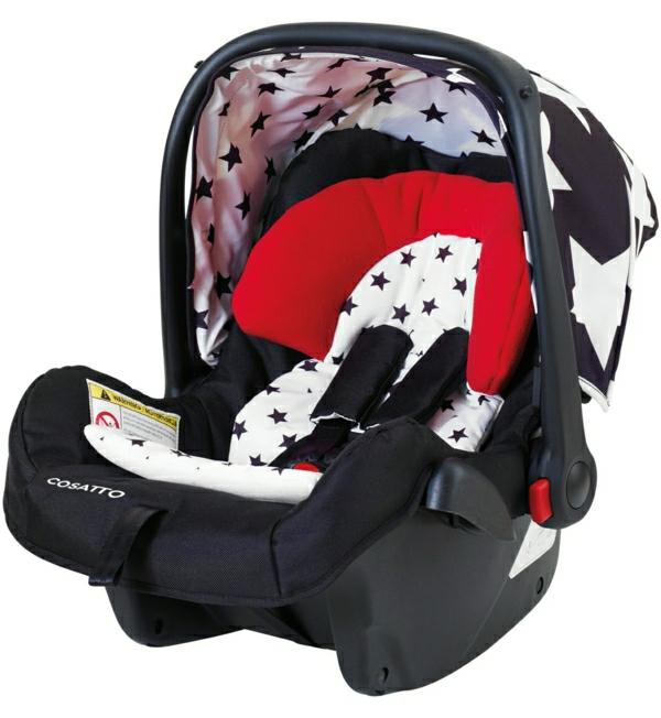 origineller-autositz-baby-autositz-kinder-autokindersitze-babyschalen
