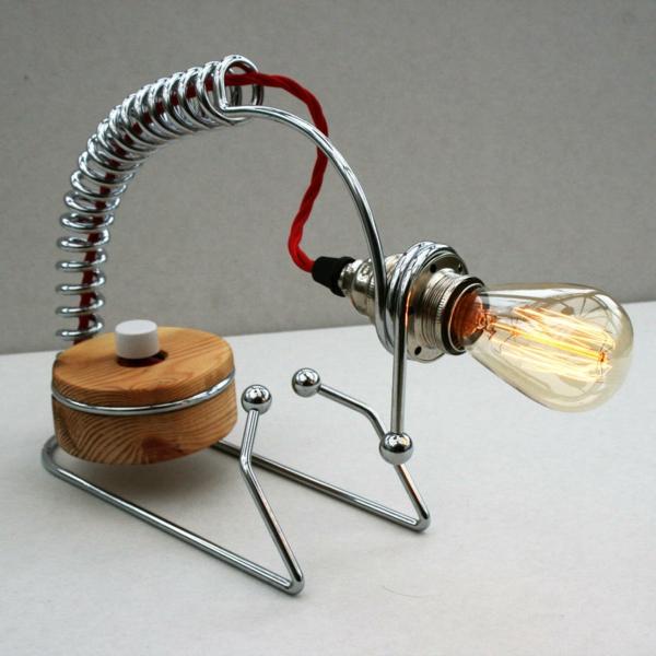 originelles-design-moderne-lampen-mit-coolem-design-beleuchtung