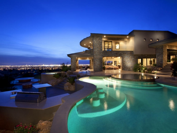 orlando-luxus-ferienhaus-mit-pool