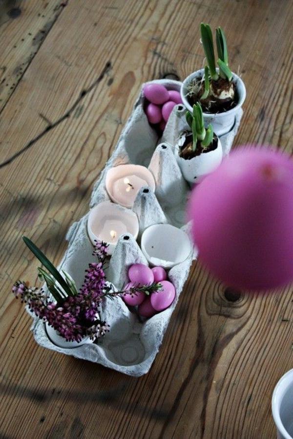 ostereier-bemalen-wunderbare-beispiele-frohe-ostern-