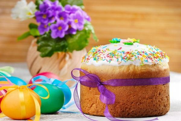 ostern-cupcakes_ideen-zur-dekoration