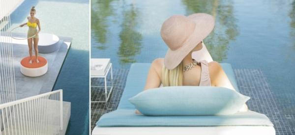 outdoor-stoffe-zwei-bilder-von-einer-frau-am-pool