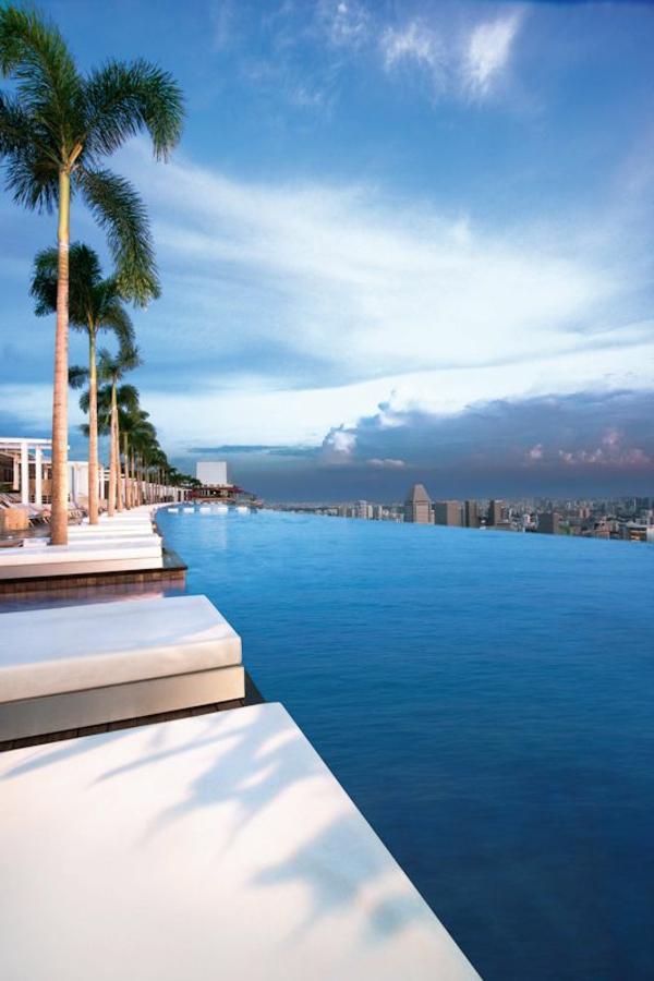 palmen-schwimmbad-schwimmbecken-fantastisches-design-luxus-pools