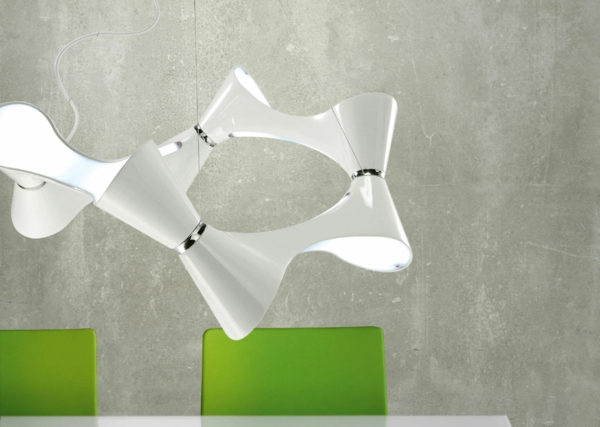 pendant-lamp-original-design-indoor