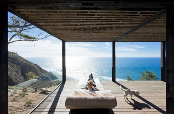 relax-loungemöbel-luxus-ferienwohnungen-meeraussicht