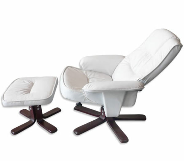 relaxsessel-mit-hocker-cooles-weißes-modell