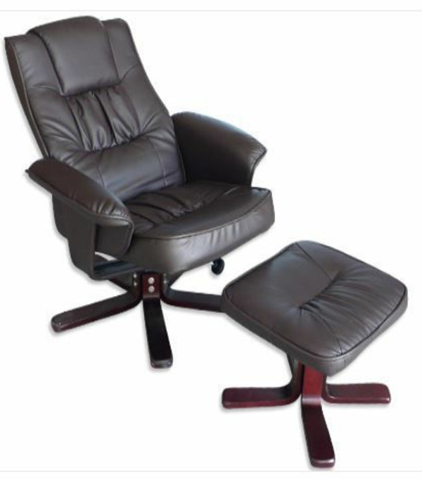 relaxsessel-mit-hocker-dunkel-graues-modell