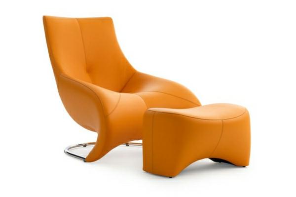 relaxsessel-mit-hocker-modell-in-gelb