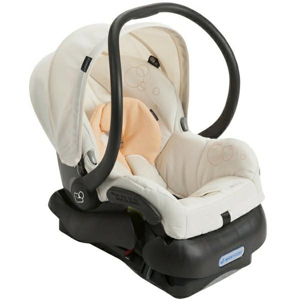 retro-maxi-cosi-mico-infant-lightweight-car-seat-retro-bright