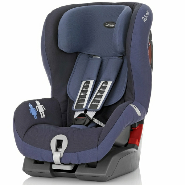 roemer-auto-kindersitz-king-plus-crown-blue-2013-10432640-