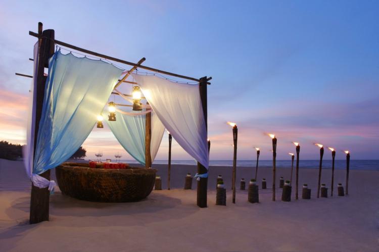 romantik-strand-schick-edel-besonders-modern-schlicht-einzigartig-badewanne-für-zwei