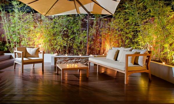 romatische-außengestaltung-kleine-gärtne-ausstatten