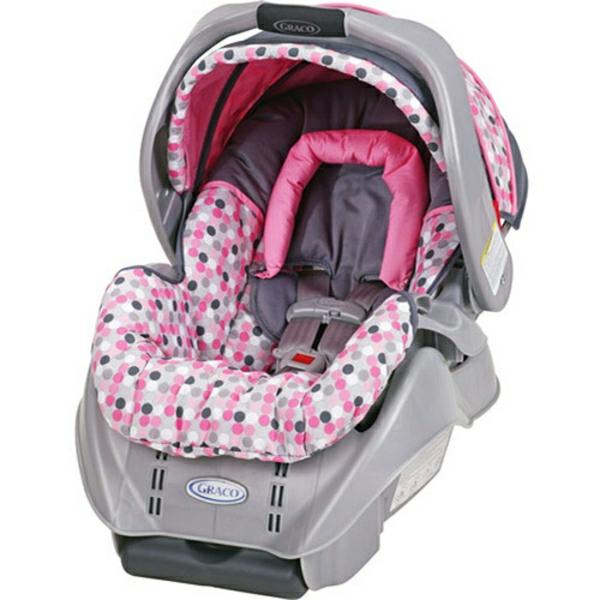 rosa-autositz-baby-autositz-kinder-autokindersitze-babyschalen