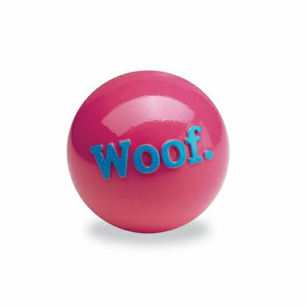 rosa-hunde-spielzeug-ball-zum-spielen-hundeball--spielzeug-für-hunde