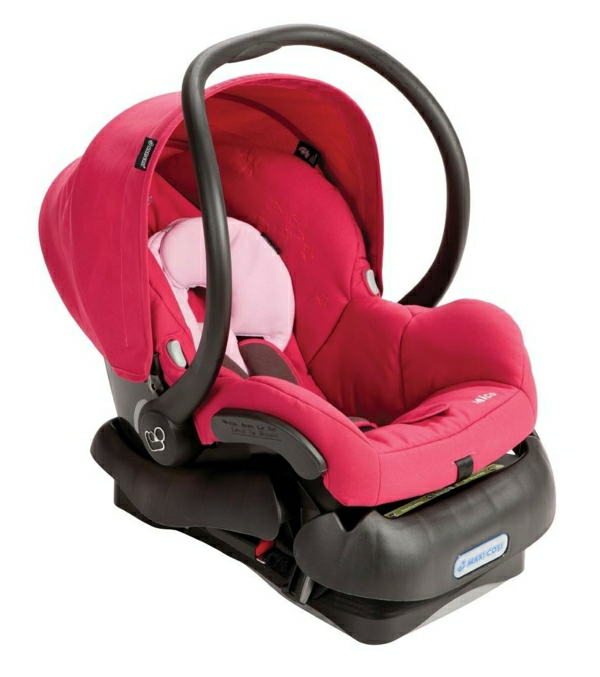 rosa--kindersitze-test-autokindersitz-baby-autositz-test-babyschalen