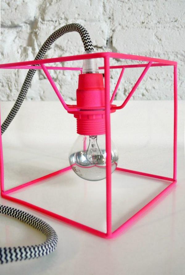 rosa-schreibtischlampen-designer-lampen-modernes-interior-design