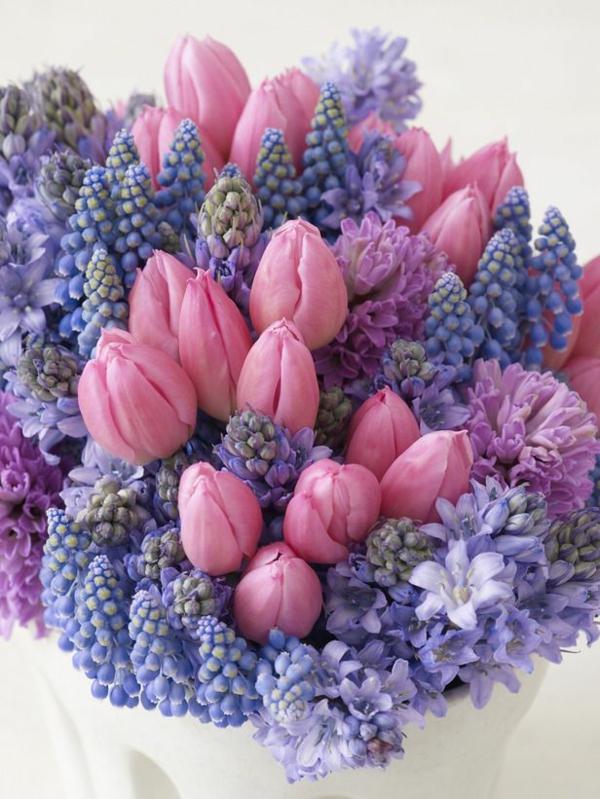 rosa-tulpen-und-lila-hyazinthen-