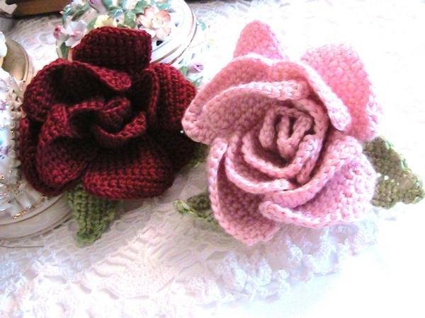 rosen-häkeln-wunderschöne-kreative-häkeleien-blumen-