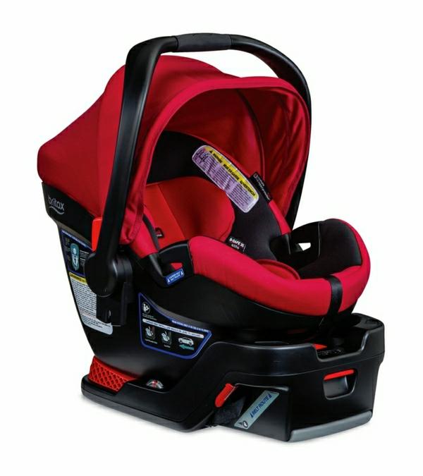 roter-autositz-baby-autositz-kinder-autokindersitze-babyschalen