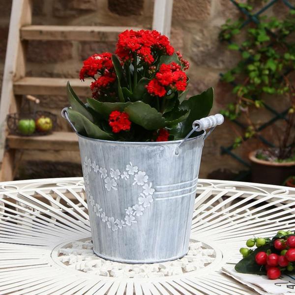 schöne-attraktiv-aussehende-und-interessante-dekorative-pflanzenkübel-eine-rote-blume-auf-einem-tisch-draußen-gestellt
