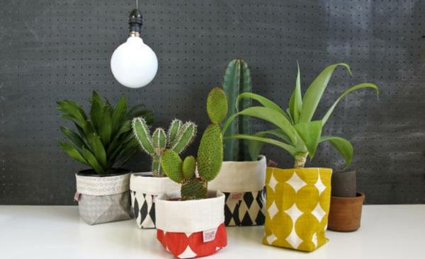 schöne-attraktiv-aussehende-und-interessante-dekorative-pflanzenkübel-modernes-aussehen-schwarzer-hintergrund