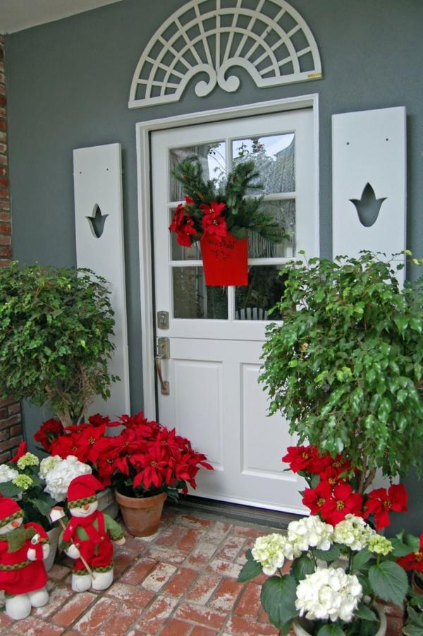 schöne-attraktiv-aussehende-und-interessante-dekorative-pflanzenkübel-sehr-schöne-außengestaltung-von-einem-haus