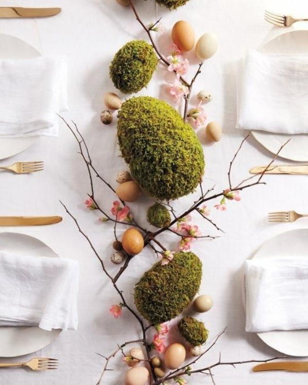 schöne-bastelideen-ostern-kreative-ideen-zum-selbermachen