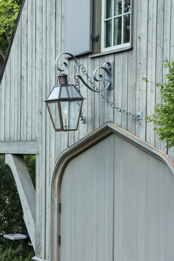 -schöne-beleuchtung-im-garten-exterior-design-ideen-