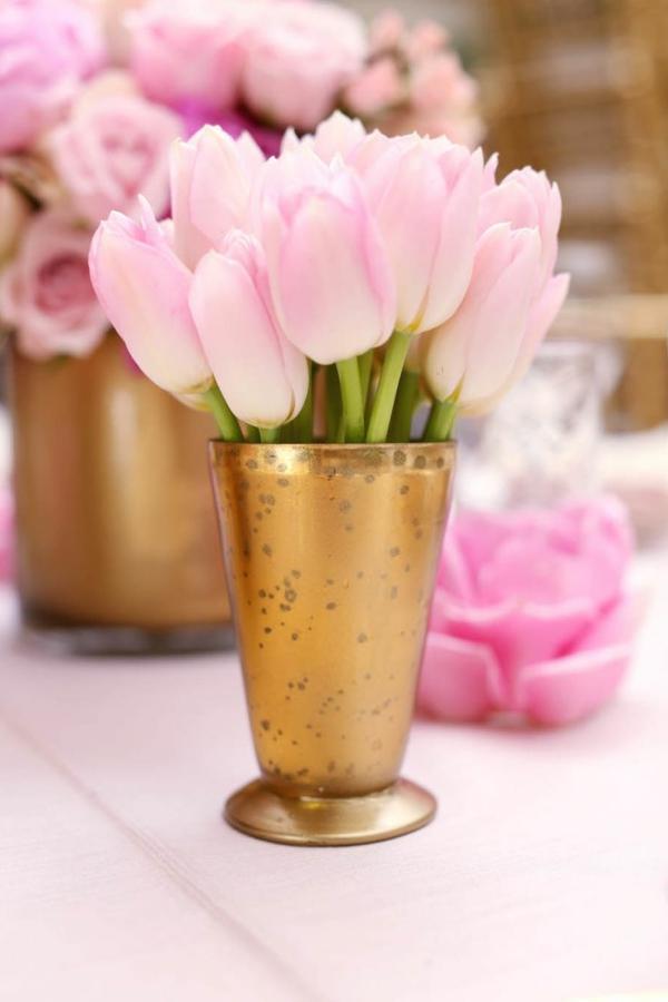 -schöne-blumendeko-bilder-tulpen-pflanzen-die-tulpe-tulpen-aus-amsterdam-tulpen-bilder-tulpen-kaufen