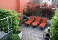 Terrassenboden – schöne Varianten für den Außenbereich