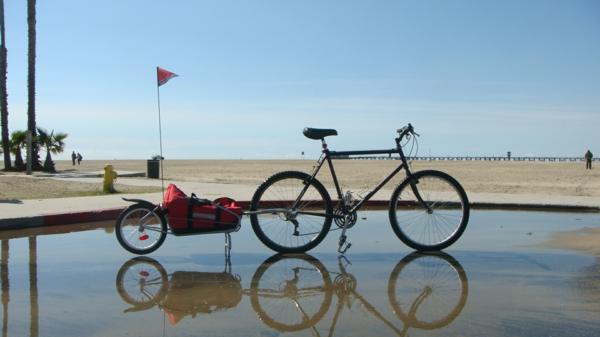 schöne-ideen-fahrrad-anhänger-test-fahrrad-accessoires-hochwertige-modelle-