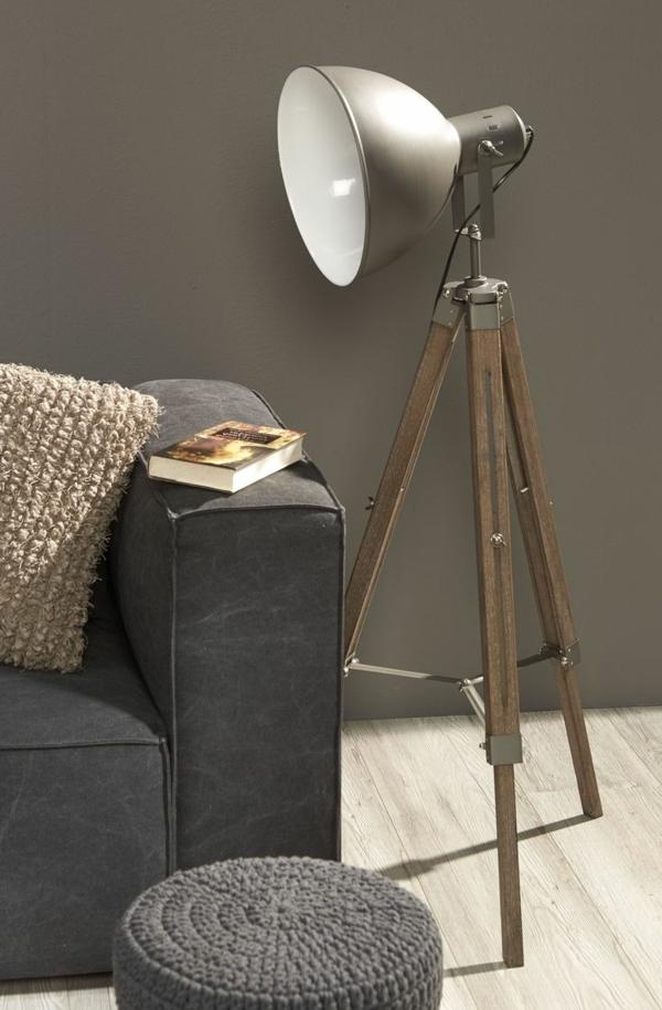 schöne-kreative-modelle-lampen-für-zuhause-moderne-einrichtungsideen
