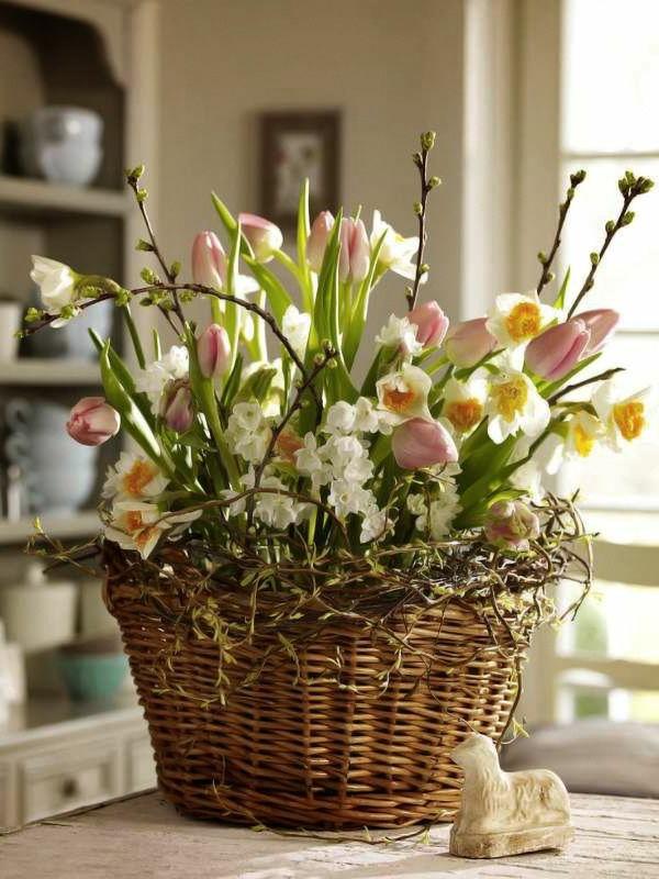 -schöne-tischdeko-blumen--tulpen-pflanzen-die-tulpe-tulpen