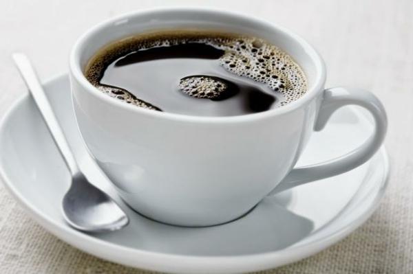 Lust Auf Eine Tasse Kaffee 45 Fotos Zum Inspirieren