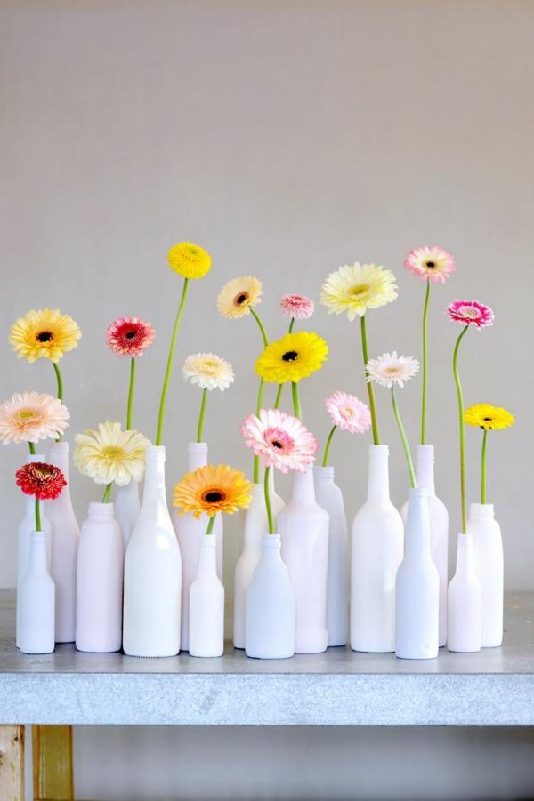 schöne--zimmerpflanzen-gerbera-mehrere-farben-blumen-für-zuhause